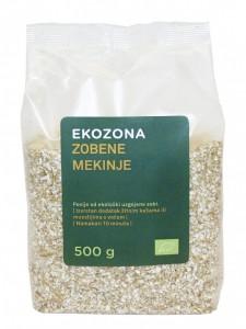 ekozona-biljni-napici-6