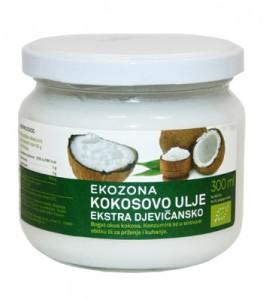 ekozona-biljni-napici-7