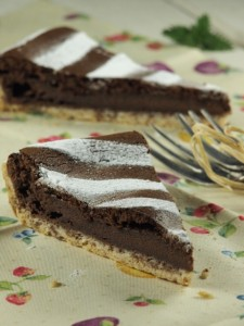cokoladna-pita-2