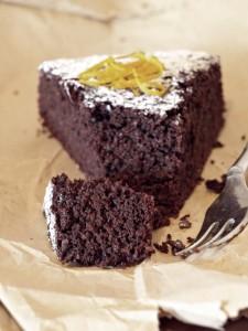cokoladni-kolac-bez-maslaca-i-jaja-2