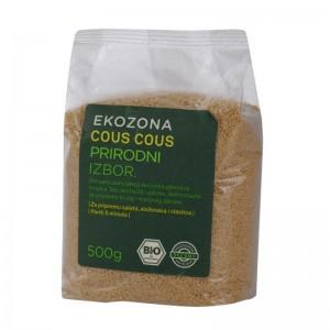 ekozona-cous-cous