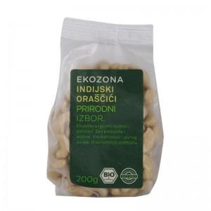 ekozona-indijski-orascici
