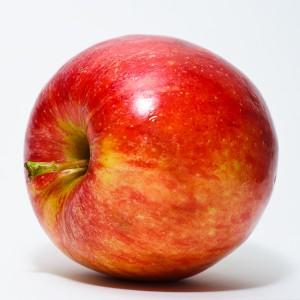 ekozona-jabuke-2