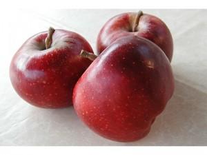 ekozona-jabuke