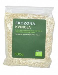 ekozona-kvinoja