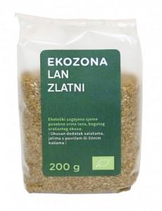 ekozona-lan
