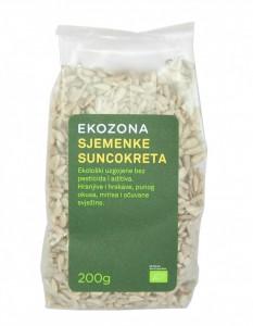 ekozona-sjemenke-suncokreta