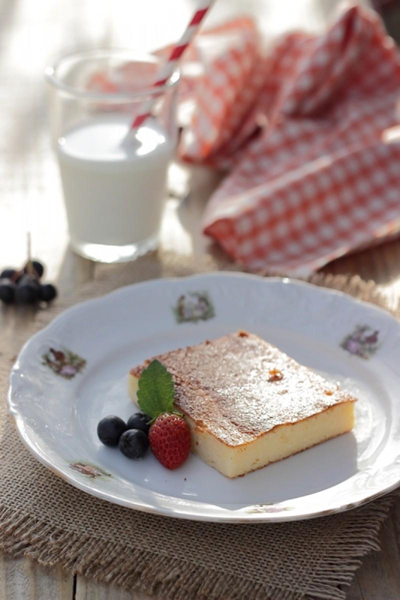skuta-i-grčki-jogurt