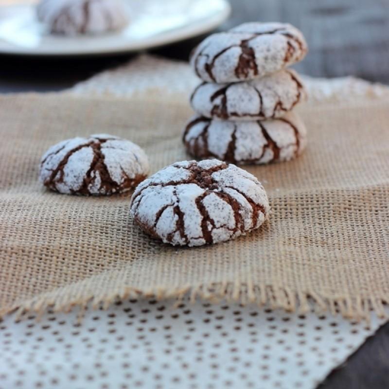 raspucani-cokoladni-keksi